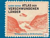 Atlas der verschwundenen Länder