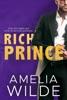 Rich Prince