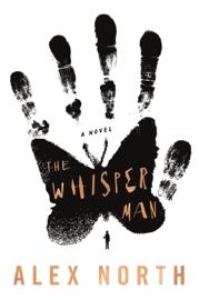 The Whisper Man - Alex North book summary