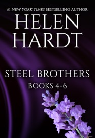 Steel Brothers Saga: Volume Two PDF Download