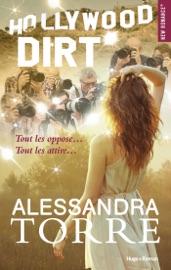 Hollywood Dirt Extrait Offert