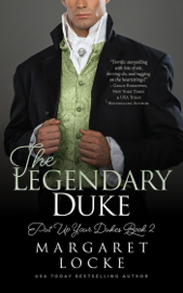 The Legendary Duke Ebook Download