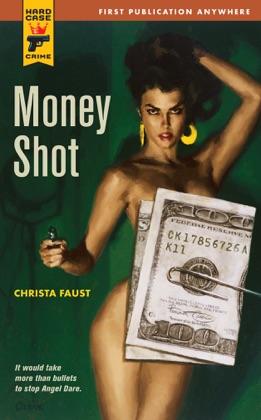 Money Shot image