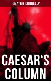 Caesar S Column