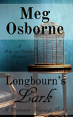 Longbourn's Lark: A Pride and Prejudice Variation