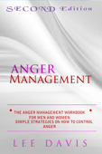 The Anger Management Workbook For Men And Women Book Cover