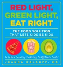 Red Light, Green Light, Eat Right