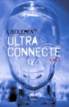 LIsolement Ultra Connect