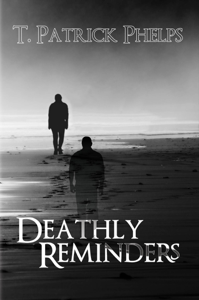 Deathly Reminders wiki