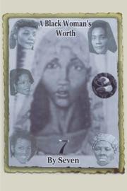 A BLACK WOMANS WORTH