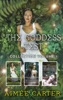 The Goddess Test Collection Volume 1