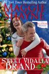 Sweet Vidalia Brand