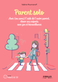 Parent solo