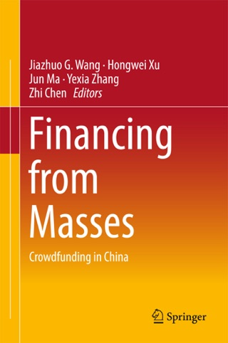 Financing the Underfinanced: Online Lending in China