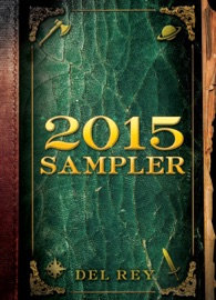 Del Rey and Bantam Books 2015 Sampler PDF Download