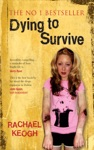 Dying To Survive Surviving Drug Addiction