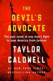 The Devil's Advocate PDF Download