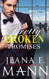 Pretty Broken Promises PDF Download