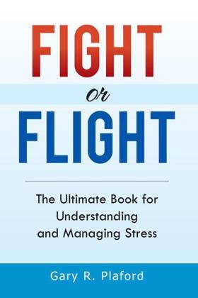 Fight or Flight image