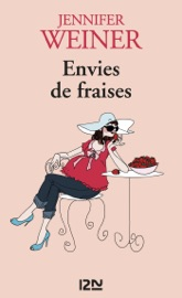Envies de fraises PDF Download