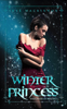 Skye MacKinnon - Winter Princess kunstwerk