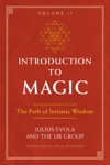 Introduction To Magic Volume II