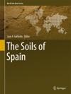 The Soils Of Spain