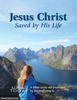 United Church of God - Jesus Christ artwork