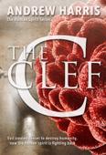 The C Clef