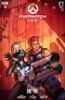 Overwatch #15 (Traditional Chinese)