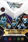 The Paladins Handbook