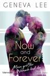 Now And Forever - Mein Grter Wunsch Bist Du
