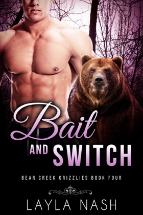 Bait and Switch image