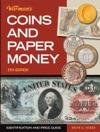 Warmans Coins  Paper Money