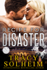 Tracy Solheim - Recipe for Disaster  artwork