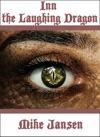 Inn The Laughing Dragon