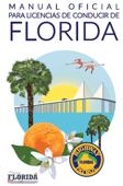 Manual Oficial Para Licencias De Conducir De Florida