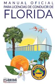 Manual Oficial Para Licencias De Conducir De Florida book