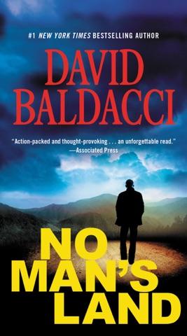 David Baldacci Hour Game Ebook