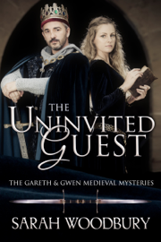 The Uninvited Guest book