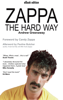 Andrew Greenaway - Zappa The Hard Way artwork