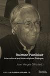 Raimon Pannikar Intercultural And Interreligious Dialogue
