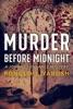 Murder Before Midnight