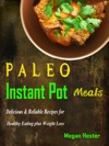 Paleo Instant Pot Meals