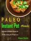 Paleo Instant Pot Meals