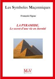 N. 80 - LA PYRAMIDE