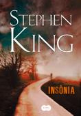 Insônia Book Cover