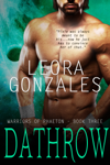 Warriors of Phaeton: Dathrow