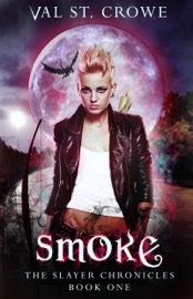 Smoke PDF Download
