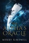 The Alphas Oracle